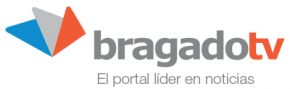 Bragado TV | Noticias, videos y tv en vivo