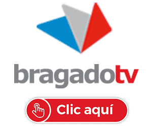 Bragado TV en vivo