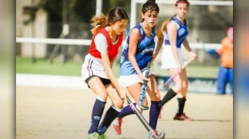 El hockey de Bragado Club espera su debut